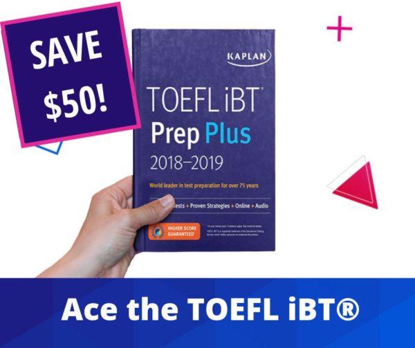 https://www.usmle-courses.eu/wp-content/uploads/2019/07/Ace-the-TOEFL-iBT®-600x503.jpg
